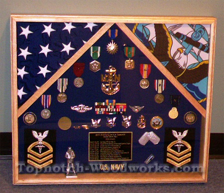 navy-corpsman-flag-display-WM
