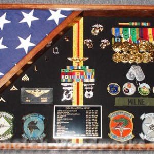 18x24-USMC-shadow-box