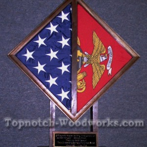 2-flag-display-case-WM