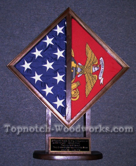 2-flag-display-case-WM