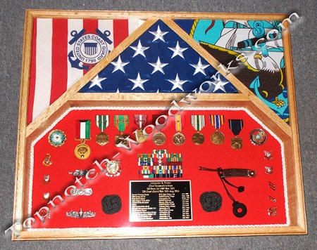3-flag-navy-shadow-box-WM