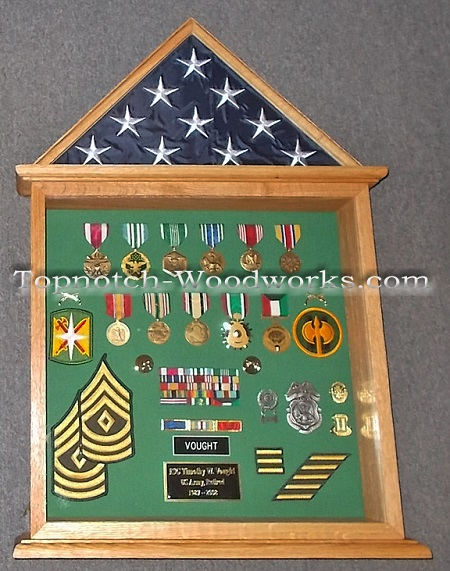 dog-house-shadow-and-flag-display-case