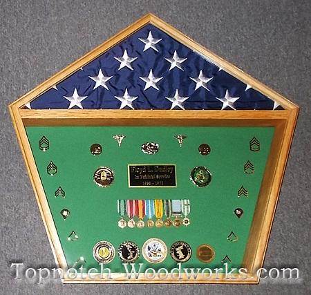 korean-war-veteran-pentagon-shadow-box