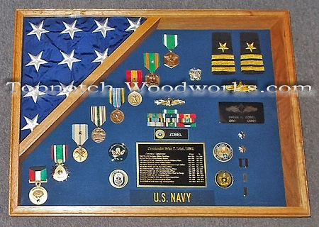 military-shadow-box-us-navy