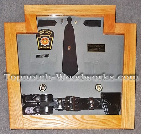 pa-police-shadow-box
