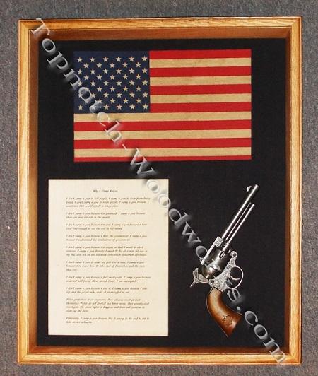 Pistol-Case-WM
