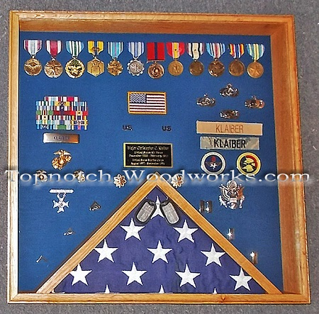 square-usaf-shadow-box