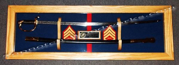 Sword Case