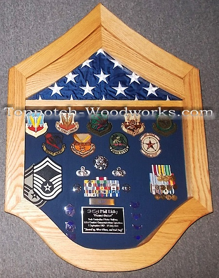usaf-shadow-box-fo-smsgt