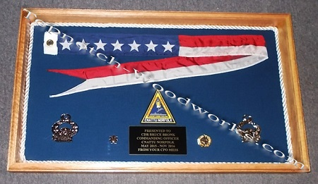 commishing-pennant-display-case
