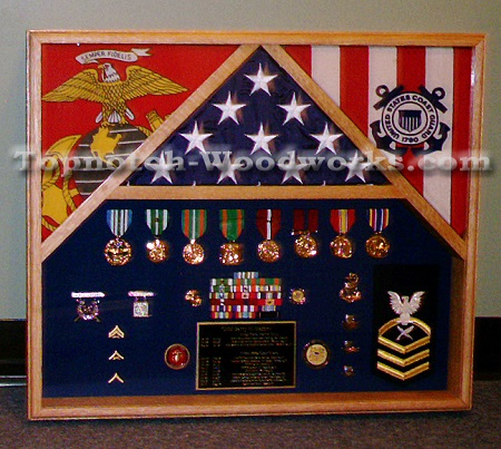 marine-shadow-box-WM