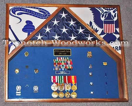 military-police-shadow-box