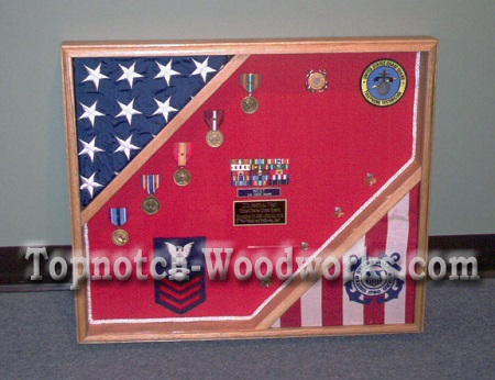 military shadow box _11