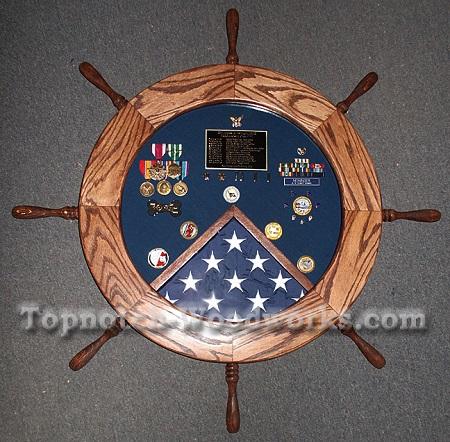 uscg-ship-wheel-display-1